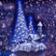 Christmas Island Live Wallpapers
