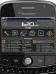 BOLD Cipher - OS 4.6