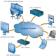 Cisco RSS Feeds