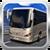 City Bus Driving Simulator 3D