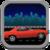 City - Car Race