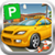 City Taxi Parking Simulator 3D