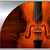 Classical Music Ringtones Top