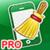 Clean Memory Phone Pro 2016