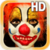 Clown Circus Live Wallpaper