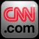 CNN 360 Update
