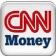 CNN Money Fortune Finance