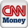 CNN Money International