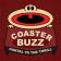 CoasterBuzz