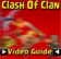 Clash of Clans- Video Guide