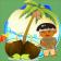 Coconut Ripe