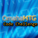 Code Challenge Mobile