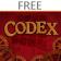 Codex Puzzle Free