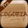 Cogorza Pro