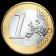 Coin Toss OMG!