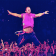 Coldplay Tweets