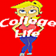 College Life (Free)