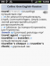 Collins Gem Russian Dictionary for Android