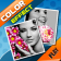 Color Effect