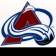 Colorado Avalanche Hockey News