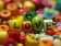 colorful love 33