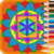 Coloring Mandalas funny