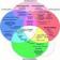 Color__psychology