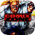 Comix Zone for Andriod