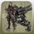 Commando Anti-Terror Force