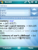 SlovoEd Compact Chinese-English & English-Chinese dictionary for Windows Mobile