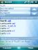 SlovoEd Compact English-Spanish & Spanish-English dictionary for Windows Mobile
