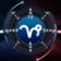 Capricorn - Horoscope Series LWP