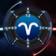 Aries - Horoscope Series LWP