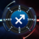 Sagittarius - Horoscope Series LWP