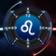 Leo - Horoscope Series LWP