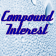 Compound_Interest_Calci
