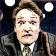 Conan O'Brien Gone Wild