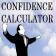 ConfidenceCalculator