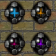 Connector Free