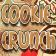Cookie Crunch