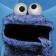 Cookie Monster Soundboard
