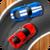 Cool Car Racer