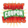 Coupon Finder