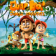 Jump Boy: Jungle Adventure
