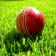 Cricinfo Live Scores