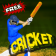 Cricket WP7 Free