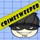 Crime Sweeper
