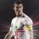 Cristiano Ronaldo Tweets
