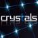 Crystals Free