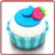 Cupcake recipes food